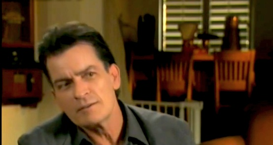 crazy charlie sheen quotes. Charlie Sheen Quotes.