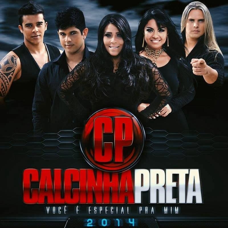 calcin prets 2rF IMATURIDADE – Calcinha Preta