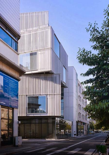 06-École-Nationale-Supérieure-d'Architecture-de-Marc-Mimram