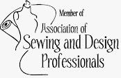 Professional Affiliation