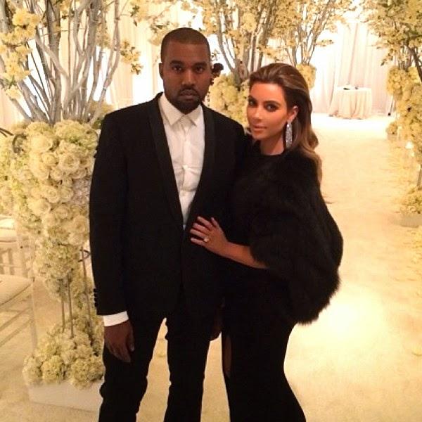 kim kardashian kanye west matrimonio kim kardashian matrimonio a firenze per kim kardashian fashion blogger italiane  mariafelicia magno fashion blogger di colorblock by felym