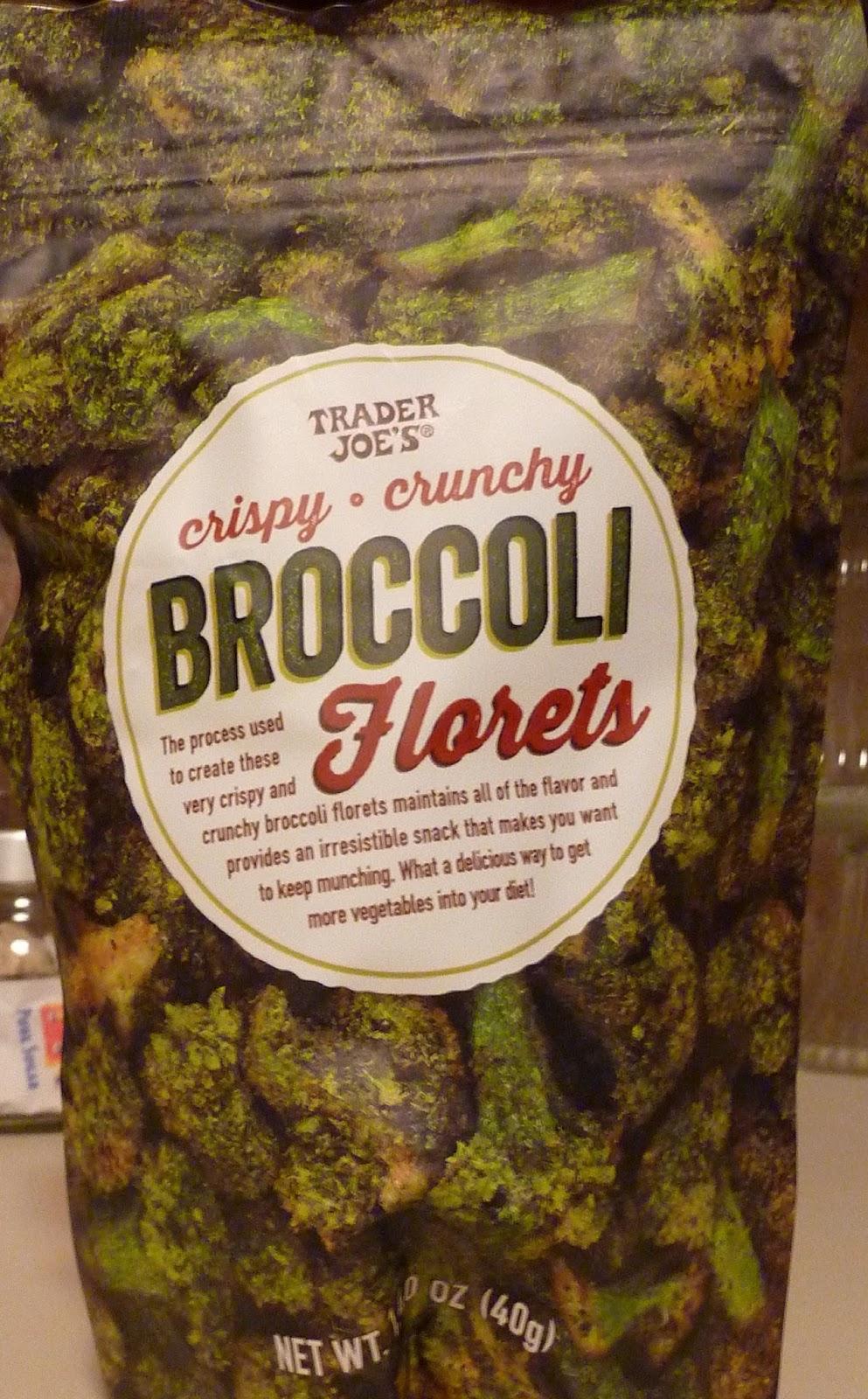 What 39 s good at trader joe 39 s trader joe 39 s crispy crunchy for Trader joe s fish