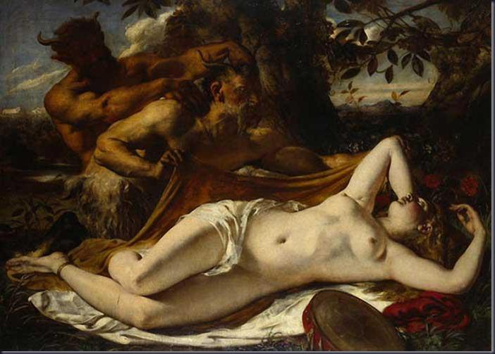 Άγγελος Σικελιανός: Έρωτας του ορατού και του αοράτου..