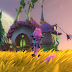 Five Cool Things About Wildstar