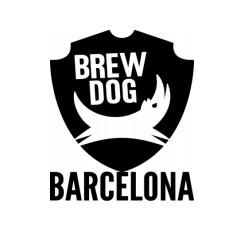 cerveza brewdog barcelona