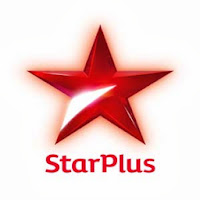 Star Plus Serials Today Watch Online
