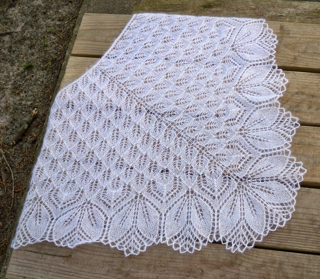 châle-haruni-sara-tricot