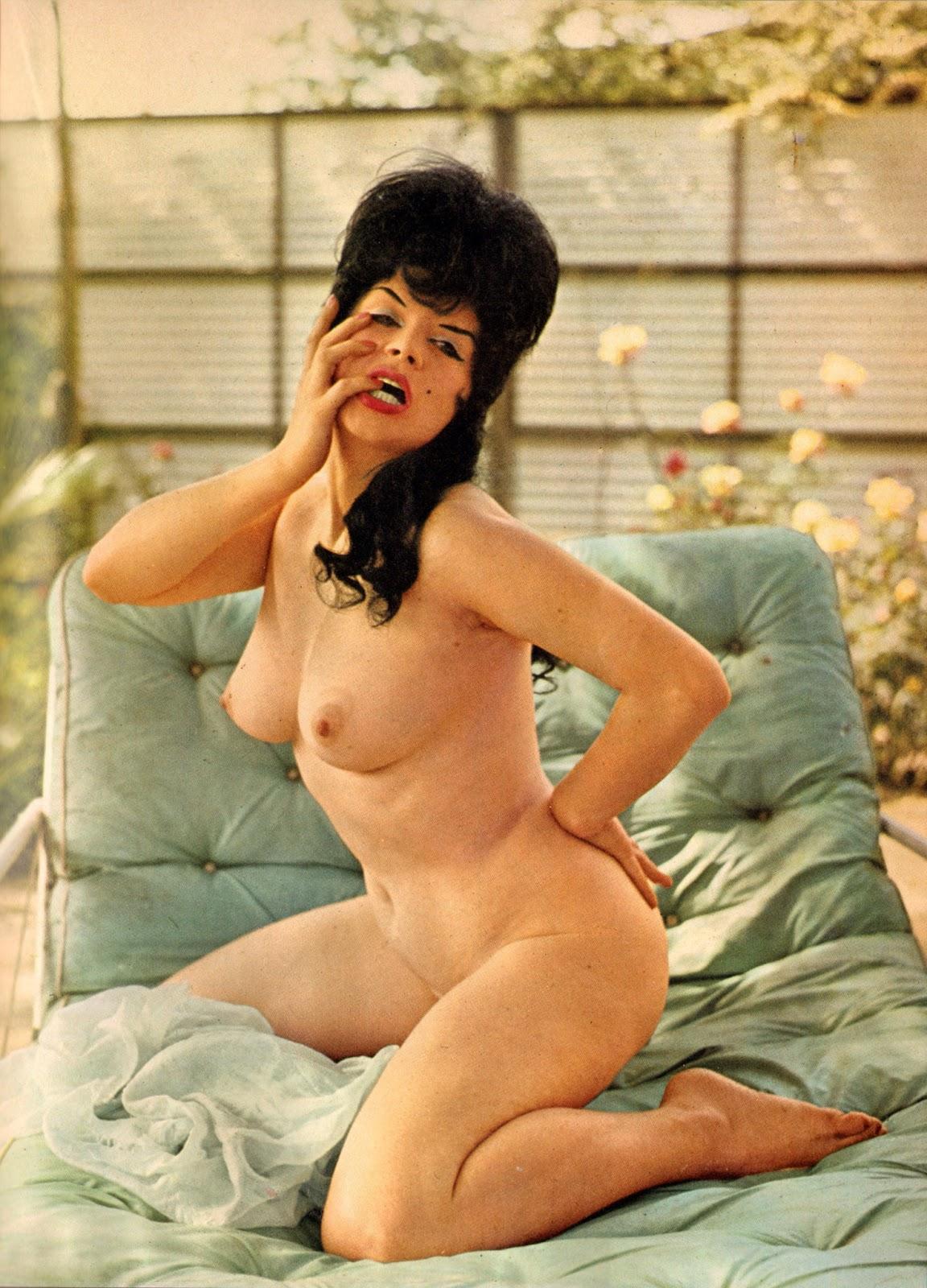 vintazhnaya-erotika-besplatno