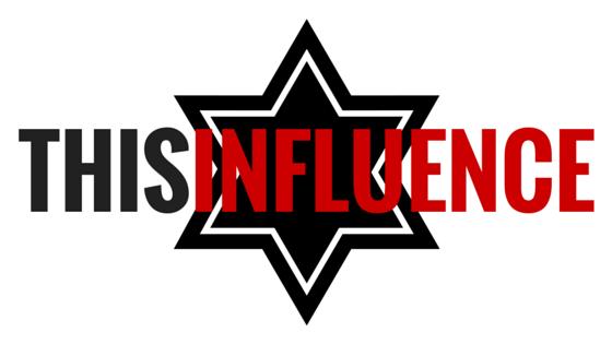 ThisInfluence