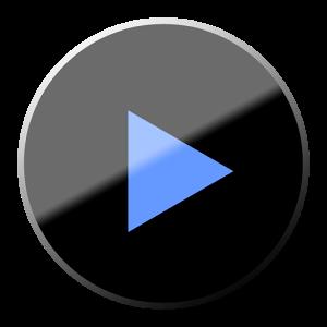 MX PLAYER PRO V1.7.24