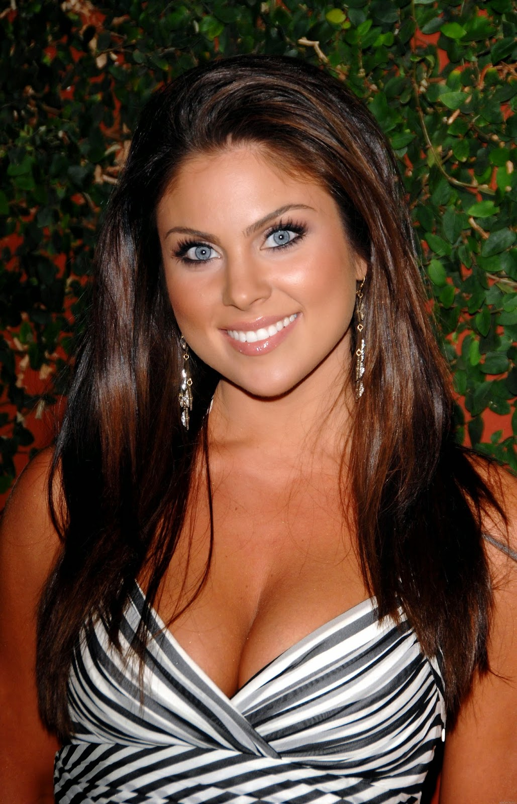 Can Nadia bjorlin sex agree, the