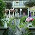 Garden Tour Past & Present