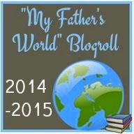 Blog Rolls