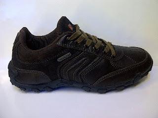 sepatu hiking,sepatu gunung,sepatu pendaki