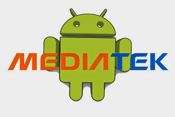 MediaTek Android