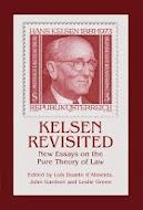Libro Patrocinado: Kelsen Revisited (20% discount)