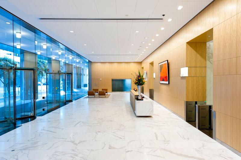 Richlen Construction Is A General Contractor San Francisco Bay Area Richlen Construction Wins