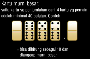 murni+besar BUNDAPOKER.COM Agen Texas Poker Dan Domino Online Indonesia Terpercaya