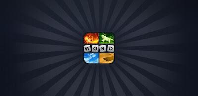 word apk download