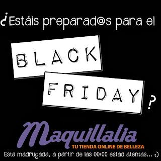 http://www.maquillalia.com/index.php