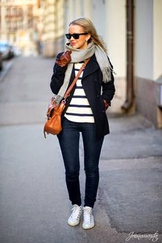 Clothing And Fashion Design Girls Winter Fashion