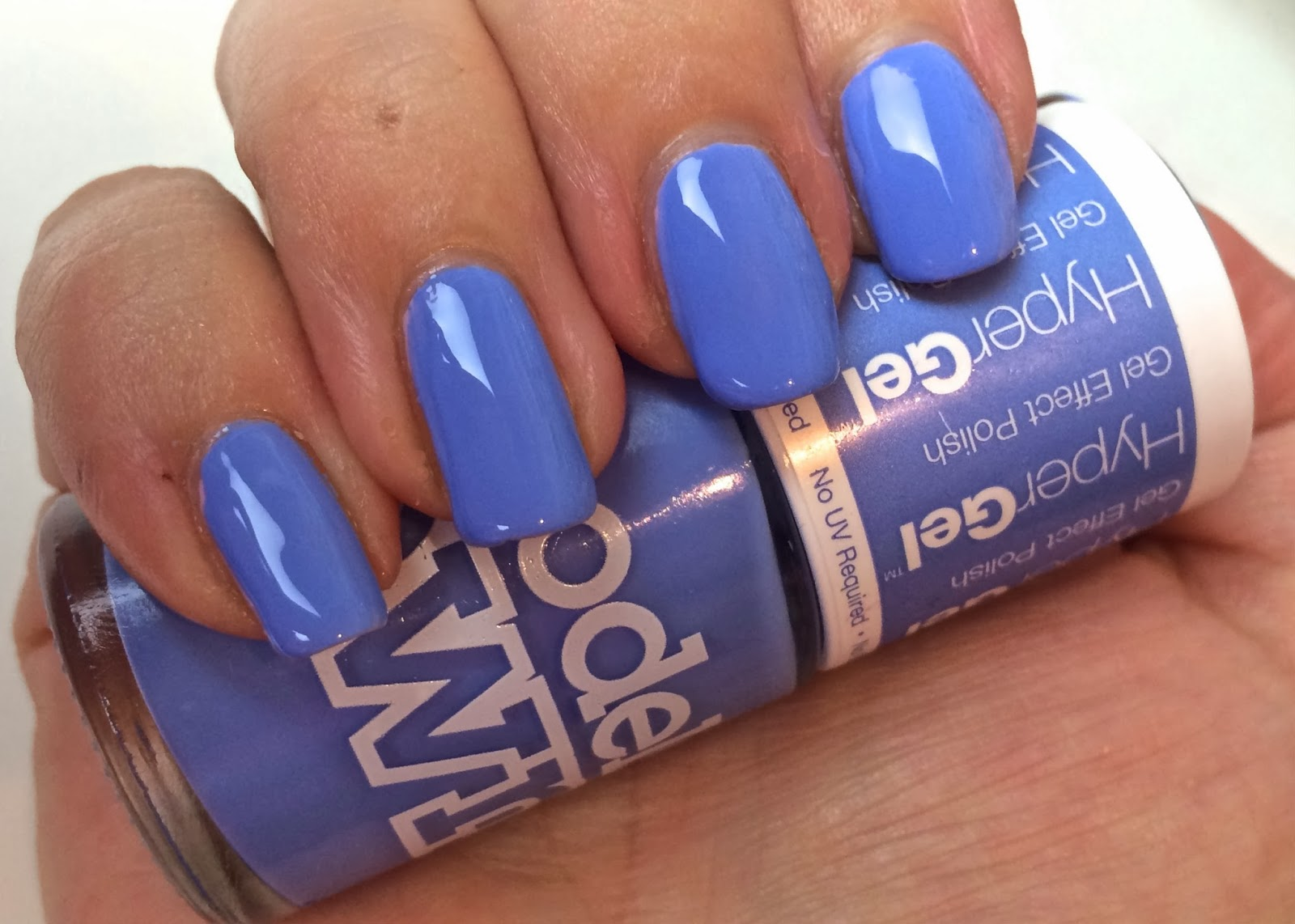 Displaying 19> Images For - Cornflower Blue Color Swatch...