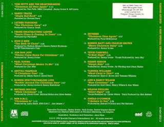 Various Artists Patti Cake Original Motion Picture Soundtrack Songs