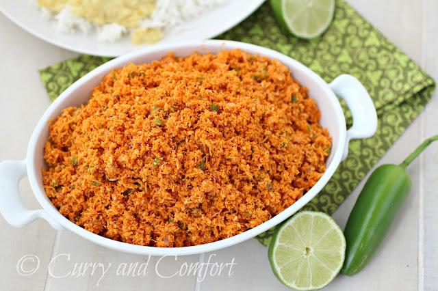 how to make sri lankan sambal
