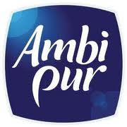 Ambipur Air Effects Product Review