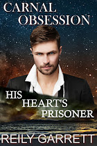 Carnal Obsession: His Heart's Prisoner