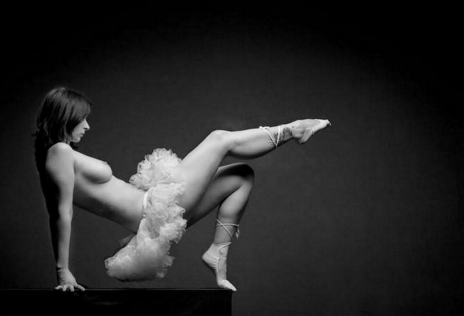 Эротичный танец живота, танец живота Бесплатное Порно Видео - Смотри 4 фотография