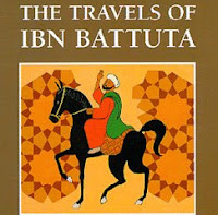 an analysis of the adventures of ibn battuta Essays and criticism on ibn battuta - critical essays ibn battuta 1304-1369 ibn battuta regaled the sultan of morocco and his court with tales of his adventures.