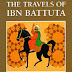 The Adventures of Ibn Battuta (Urdu)