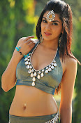 Actress Sakshi Chowdary gorgeous photos-thumbnail-12