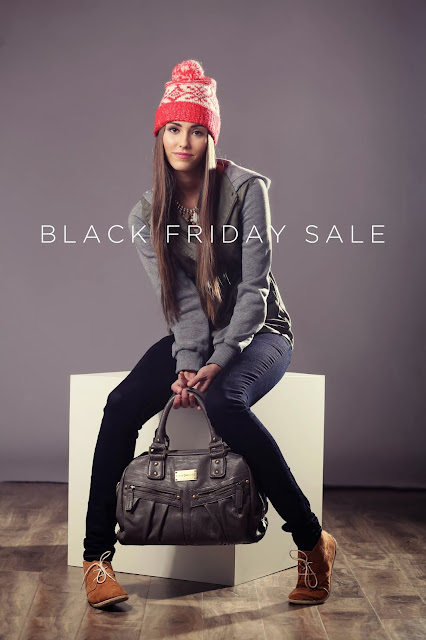 black friday deals for photographers 2013