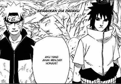 Komik+Naruto+Shippuden+631-632+Indonesia+by+anime4six.png