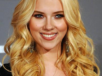 makeup  natural makeup natural eyes natural celebrity celebrity eye eye natural eye  blue for makeup blondes  with