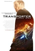 http://www.filmweb.pl/film/Transporter%3A+Nowa+moc-2015-719147