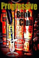 http://mlswift.me/progressive-book-club-2/pbc-information-and-guidelines/