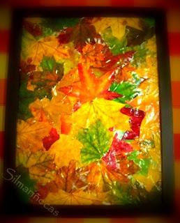 Atrapar_los_colores_del_otoño_en_un_marco-