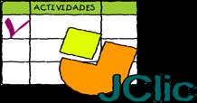 Actividades Zona JClic