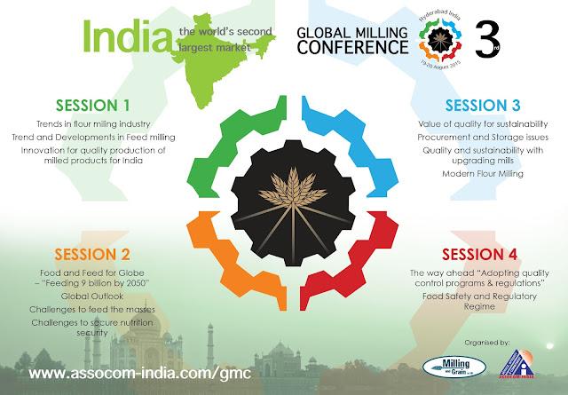 http://www.assocom-india.com/gmc/registration.php