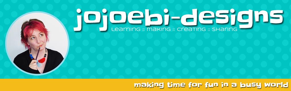 jojoebi designs