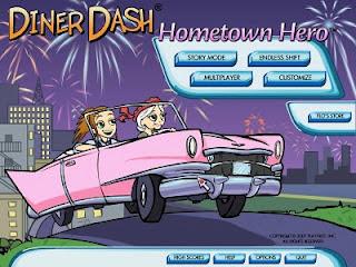 Diner Dash Hometown Hero.rar