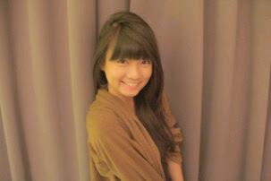 Sonya JKT48 dan Stella JKT48