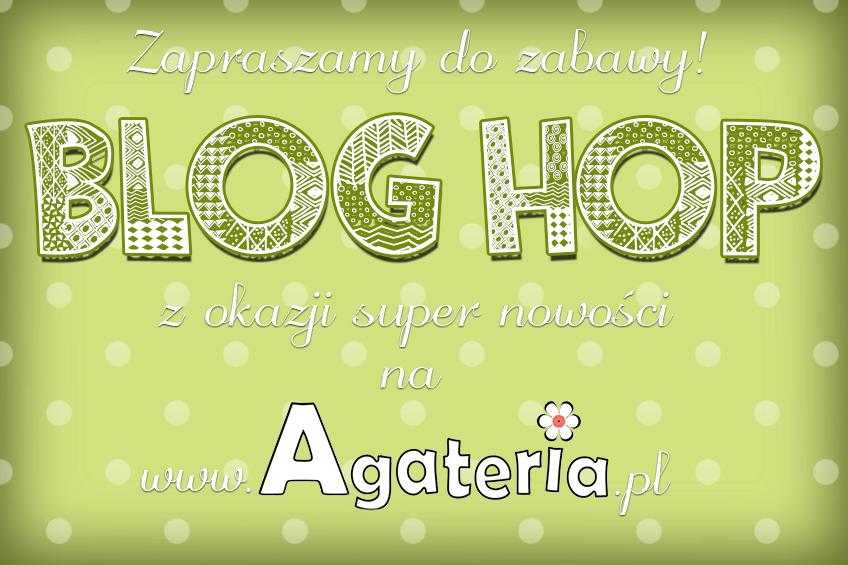 http://www.agateria.blogspot.ie/2014/06/nowosci-i-zabawa.html