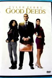 Good Deeds (2012)
