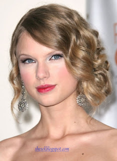 She Sol Christmas Party Hairstyles For Girls