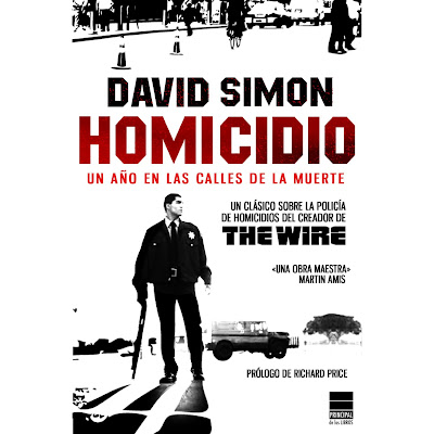 homicidio david simon