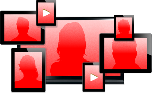 youtube creator playbook community